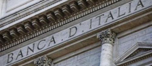 Alle origini del debito pubblico: il divorzio Tesoro – Banca d ... - ilprimatonazionale.it
