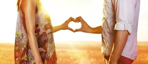 Assuntos desnecessários podem prejudicar o namoro