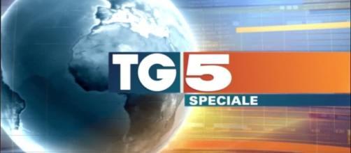 Bufera shock al Tg5: giornalista licenziato