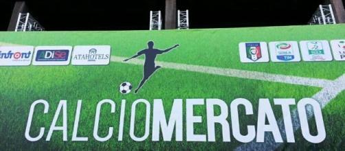 Calciomercato Juventus, acquisto anticipato per un centrocampista?