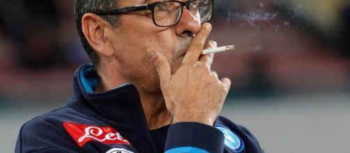 Calciomercato Napoli - toronews.net