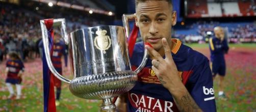Cultural-Real Madrid, Hércules-Barça y Guijuelo-Atleti, en la Copa ... - 20minutos.es
