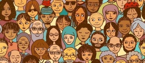 Diversité (UdeMNouvelles - l'actualité de l'université de Montréal)