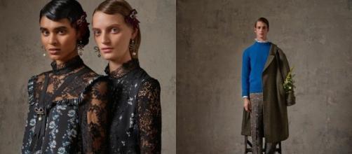 Erdem per H&M: svelati i look della collezione - Notizie ... - fashionnetwork.com