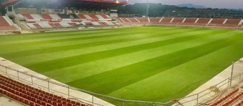 El Girona-Real Madrid, podría no disputarse - zona-deportiva.com