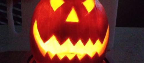 Festa Di Halloween A Roma.Halloween 2017 A Roma Eventi Notturni E Feste Per Adulti E Bambini