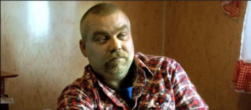 Evidence Omitted From 'Making A Murderer' – Is Steven Avery Guilty? (Image Credit: The Dr. Phil Show/YouTube screencap)