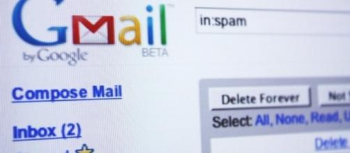 Google rolled out third-party app add-ons for Gmail's inbox. (Image Credit: notoriousxl/Flickr)