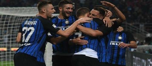 Inter, si prova il doppio colpo da sogno