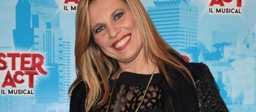 Laura Freddi è incinta per la prima volta a 45 anni. Sarà femmina