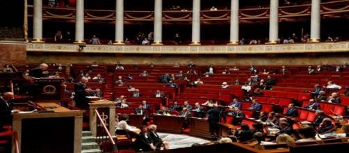 Les députés votent la hausse de la CSG