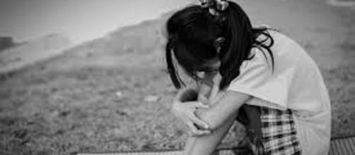 Mãe recebeu para pemitir o abuso sexual da filha. (Foto internet)
