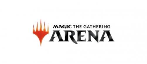Magic: The Gathering Arena es un nuevo free-to-play de cartas ... - levelup.com