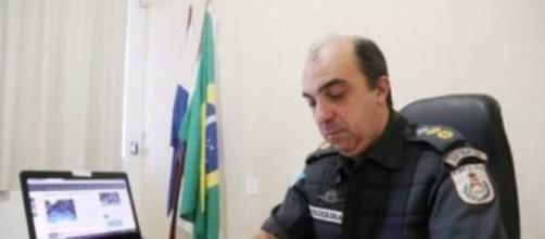 Mais um policial militar é vítima dos criminosos no Rio de Janeiro