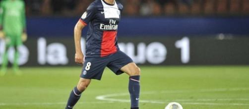 Motta, le coup de gueule de l'agent - Football - Sports.fr - sports.fr