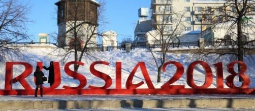 Mundial de Rusia 2018 - publinews.gt