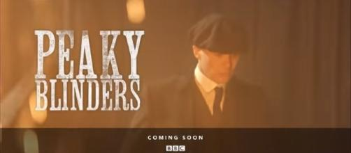 Peaky Blinders: Series 4 Trailer - BBC Two | Image Credit: BBC/YouTube