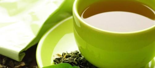 Propiedades del té verde que desconocías