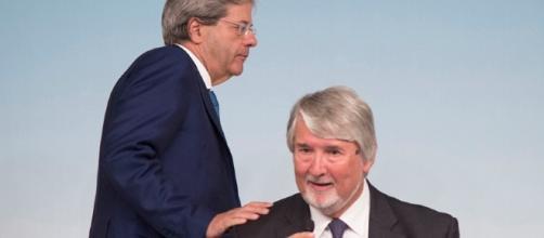 Riforma pensioni fase 2, ultime novità dal Governo Gentiloni: il premier convoca i sindacati