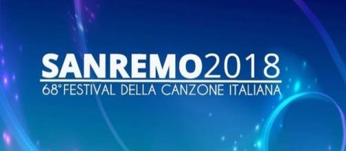 Sanremo 2018: ecco i nomi delle possibili vallette