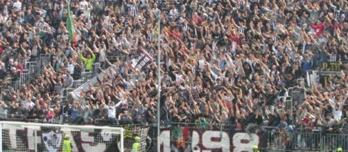 Serie B, presenze spettatori Sport People - sportpeople.net