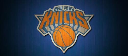 The Knicks still are looking for their first win heading into Friday's game against the Nets. Image Source: Flickr | Michael Tipton