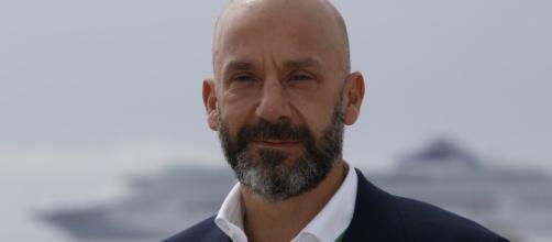 Vialli svela il nome del prossimo allenatore della Juventus