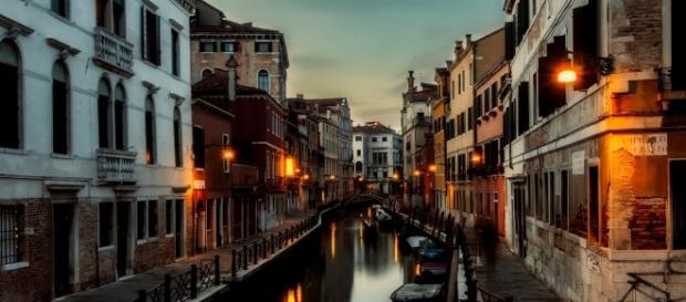 A Venezia, alle Gallerie dell'Accademia, la mostra 'Canova, Hayez, Cicognara'