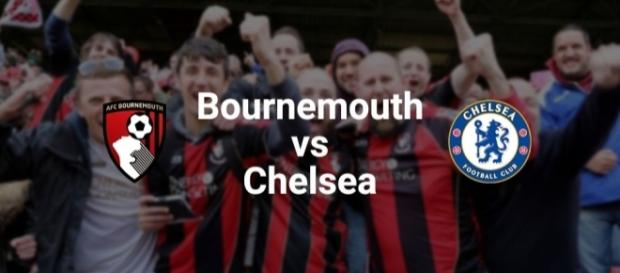 Bournemouth vs Chelsea - Match preview, team news & predicted ... - sofascore.com