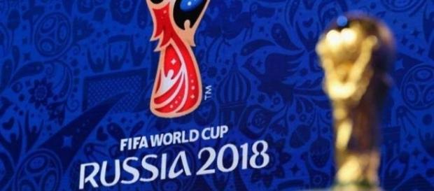 Des photos du ballon officiel de la Coupe du monde 2018 ont fuitées !