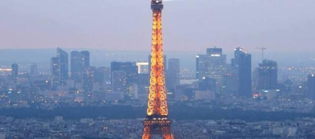 França oferece bolsas de pós-graduação para estrangeiros