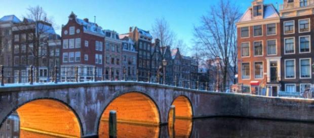Holanda oferece 50 bolsas de estudos só para brasileiros | EXAME - com.br