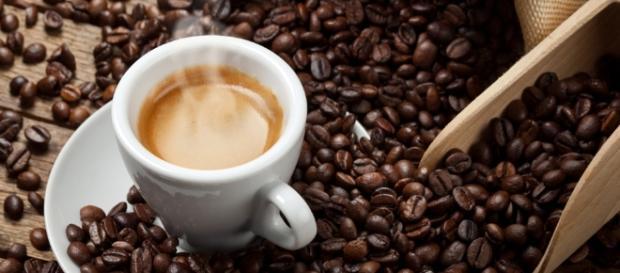 Io Bevo Caffè di Qualità (a Torino) - MangiaeBevi - mangiaebevi.it