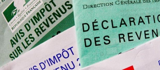 La hausse de la CSG sera déductible de l'impôt sur le revenu ... - challenges.fr