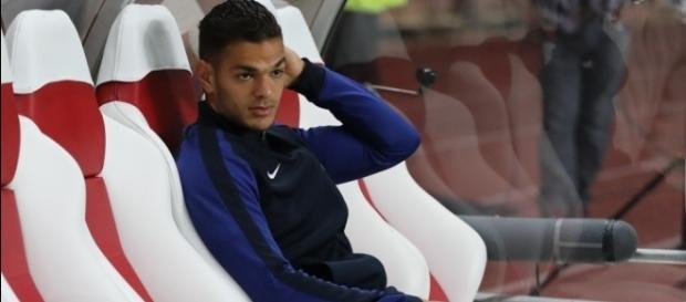 Ligue 1 | Sport-Mondial - sport-mondial.fr