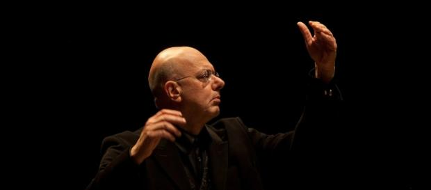 Maestro Leon Botstein leads The Orchestra Now at Carnegie Hall Nov. 3. Photo: Courtesy of Google Images, used with permission.