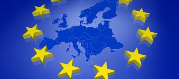 """Perché è meglio essere Pro-Europe che """"europeisti"""" - formiche.net"""