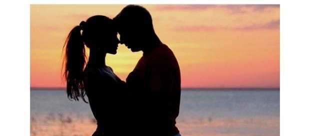 Se você não quer viver uma história de amor sem precedentes e cheia de coisas diferentes, não se apaixone por um libriano