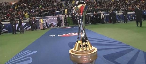 Fifa reconhece títulos de Copa Internacional realizada antes do Mundial