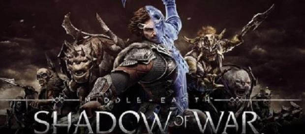 Warner Bros. announced all the DLCs that are slated to arrive for 'Middle-earth: Shadow of War'/Image Credit: WB Games/Facebook