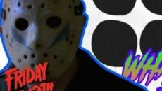 'Friday the 13th: The Game' Blue Dots mystery solved, meaning unveiled