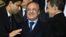 El PSG va a por uno de los grandes talentos del Real Madrid