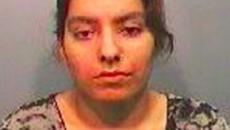 Mulher que assassinou a irmã com 68 facadas é condenada à prisão perpétua