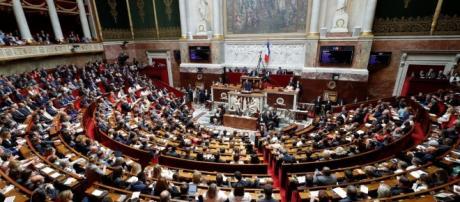 Les députés LREM-godillots ou parlementaires responsables libres de leur parole ?