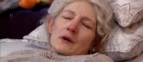 Alaskan Bush People update: Ami Brown postpones second round of chemo (Image Credit: Discovery/YouTube screencap)
