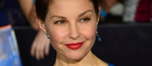 Ashley Judd gives first interview since coming forward on Harvey Weinstein issue. (Image Credit: Mingle MediaTV/Wikimedia Commons)