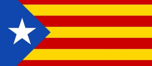 Catalonia makes a bid for independence [image courtesy of Huhsunqu wikimedia commons]
