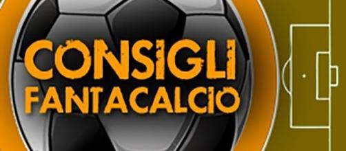 Consigli Fantacalcio 11^ giornata Serie A