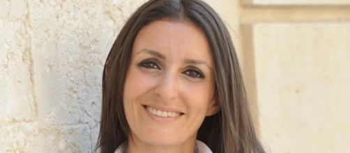 Costanza Castello (UDC), candidata alle Regionali