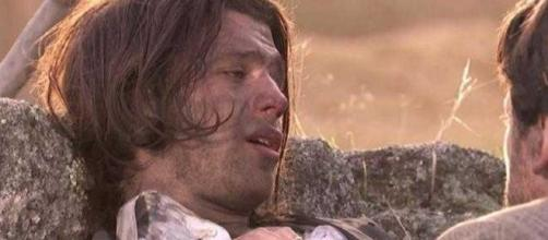 Damian muore, anticipazioni Il Segreto dal 30 al 4 novembre